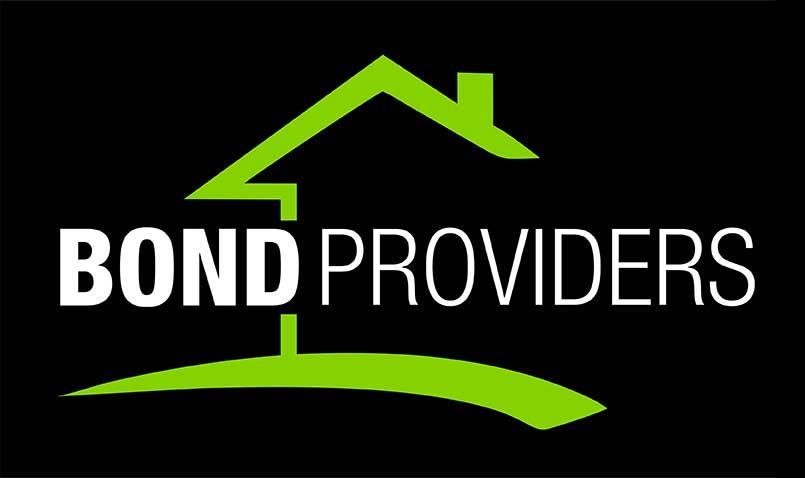 Bond Providers